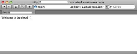 Amazoncloudscreenshot