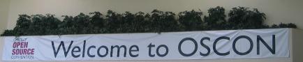 Welcometooscon2004